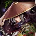 大侠功夫  v1.0