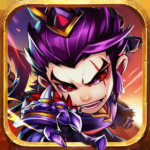 龙之剑圣  v1.0