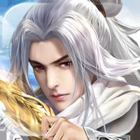 江湖之仗剑  v1.0