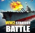 战舰猎杀巅峰海战世界  v1.0.1