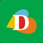丹迪英语  v4.1.11