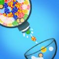 扔糖糖  v1.0.1