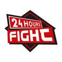 格斗24小时