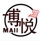 博悦MALL