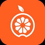 柚品说  v1.1.0.