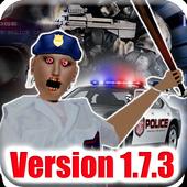 警察奶奶  v1.7.3