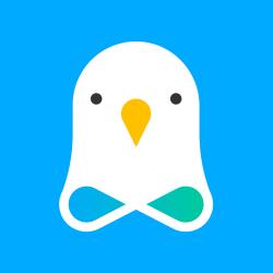 勤鸽管家  v1.0.0