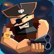 闲置海盗帝国  v0.1