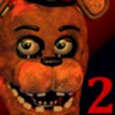 玩具熊邦尼模拟器2
