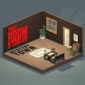 微小的房间故事小镇之谜