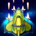 风翼射击  v1.0.8