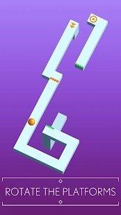 Connector图4
