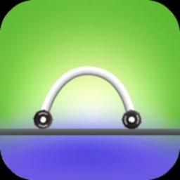 笔画赛车  v1.0.2