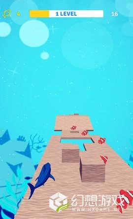 海洋奔跑图2