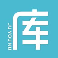 聚优库  v1.2.9