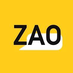 Zao语音
