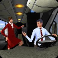自动公交车驾驶2019  v1.0.3