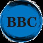 BBC比伦链