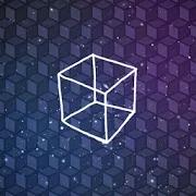 立方体逃离季