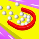磁铁游戏  v1.0.6