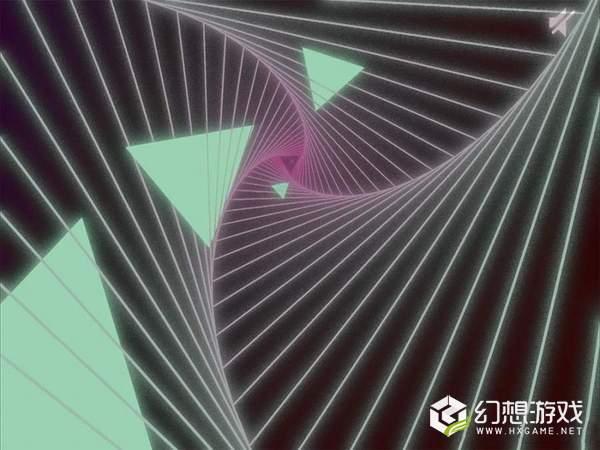 三角世界图2