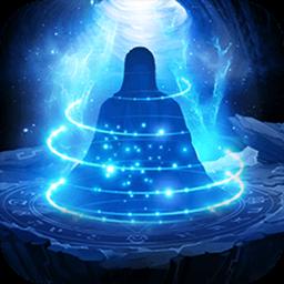 神魔传说  v1.0.0