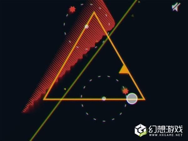三角世界图1