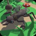 进化模拟器超级小虫子