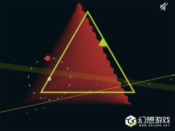 三角世界图3