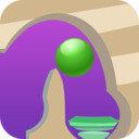 欢乐球洞  v1.0