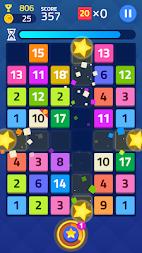 合并方块寻找星星图1