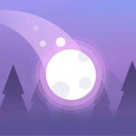 落月  v1.0