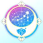 CGSS STARLIGHT SPOT  v1.0.0