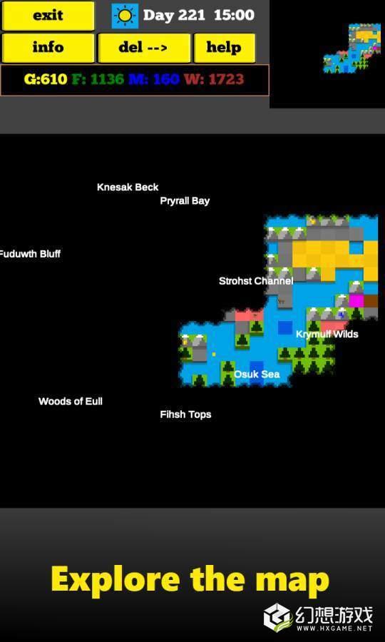 RAWAR2图4