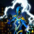 电动超级英雄  v1.0.6