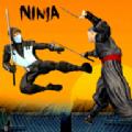 忍者英雄刺客  v1.1.1