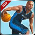 篮球狂热之星2020