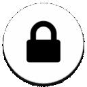 锁屏省电  v1.0