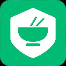 儿童营养食谱  v1.0.0