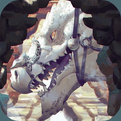 幻想圣域  v1.1