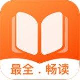 米虫小说  v1.0