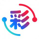 香港牛蛙彩票资料15700