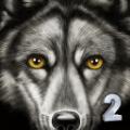 野狼模拟器2中文版