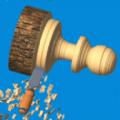 我削木头贼6