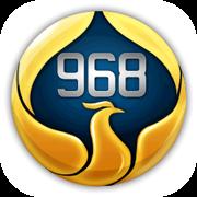 968棋牌游戏