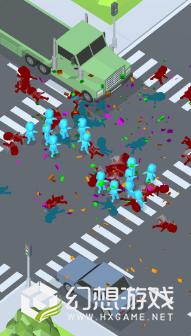 打架模拟器图1