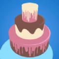 我制作蛋糕贼6