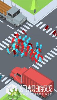 打架模拟器图2