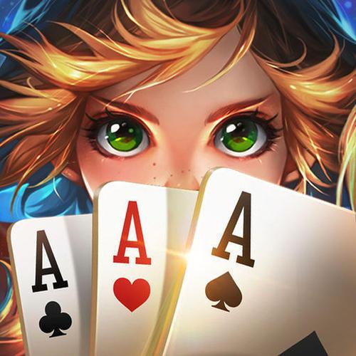 欢乐扑克牌3