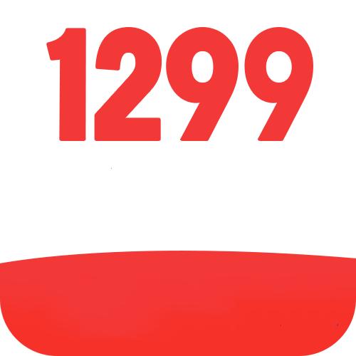 1299net彩票